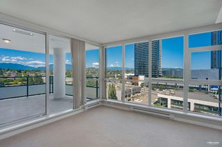 """Photo 13: 1102 4400 BUCHANAN Street in Burnaby: Brentwood Park Condo for sale in """"MOTIF AT CITI"""" (Burnaby North)  : MLS®# R2605054"""
