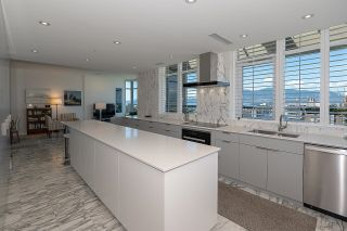 """Photo 16: 1502 1468 W 14TH Avenue in Vancouver: Fairview VW Condo for sale in """"Avedon"""" (Vancouver West)  : MLS®# R2603754"""