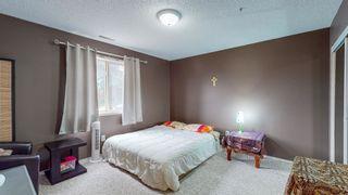 Photo 19: 121 16303 95 Street in Edmonton: Zone 28 Condo for sale : MLS®# E4255638