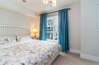 Photo 21: 2 274 W 62ND Avenue in Vancouver: Marpole Townhouse for sale (Vancouver West)  : MLS®# R2530038