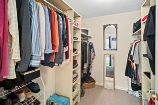 Photo 11: 205 456 Linden Ave in : Vi Fairfield West Condo for sale (Victoria)  : MLS®# 874426