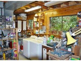 Photo 9: 2800 BAYVIEW Street in Surrey: Crescent Bch Ocean Pk. House for sale (South Surrey White Rock)  : MLS®# F1327230
