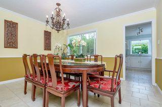 "Photo 7: 7666 CHEVIOT Place in Richmond: Granville House for sale in ""GRANVILLE"" : MLS®# R2485155"