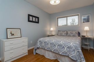 Photo 14: 21226 95A Avenue in Langley: Walnut Grove House for sale : MLS®# R2223701