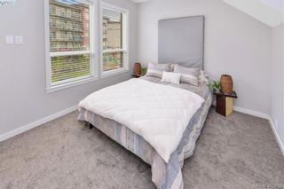 Photo 32: 105 694 Hoylake Ave in VICTORIA: La Thetis Heights Row/Townhouse for sale (Langford)  : MLS®# 824850