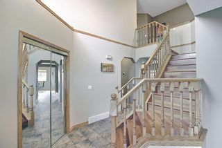 Photo 25: 212 Edgebrook Court NW in Calgary: Edgemont Detached for sale : MLS®# A1105175