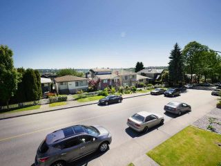 Main Photo: 3854 PARKER Street in Burnaby: Willingdon Heights House for sale (Burnaby North)  : MLS®# R2589913