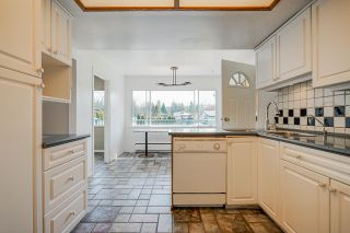 Photo 4: 5226 GILPIN Street in Burnaby: Deer Lake Place House for sale (Burnaby South)  : MLS®# R2449474