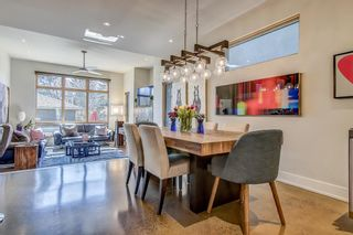 Photo 14: 1615 Altadore Avenue SW in Calgary: Altadore Detached for sale : MLS®# A1099716