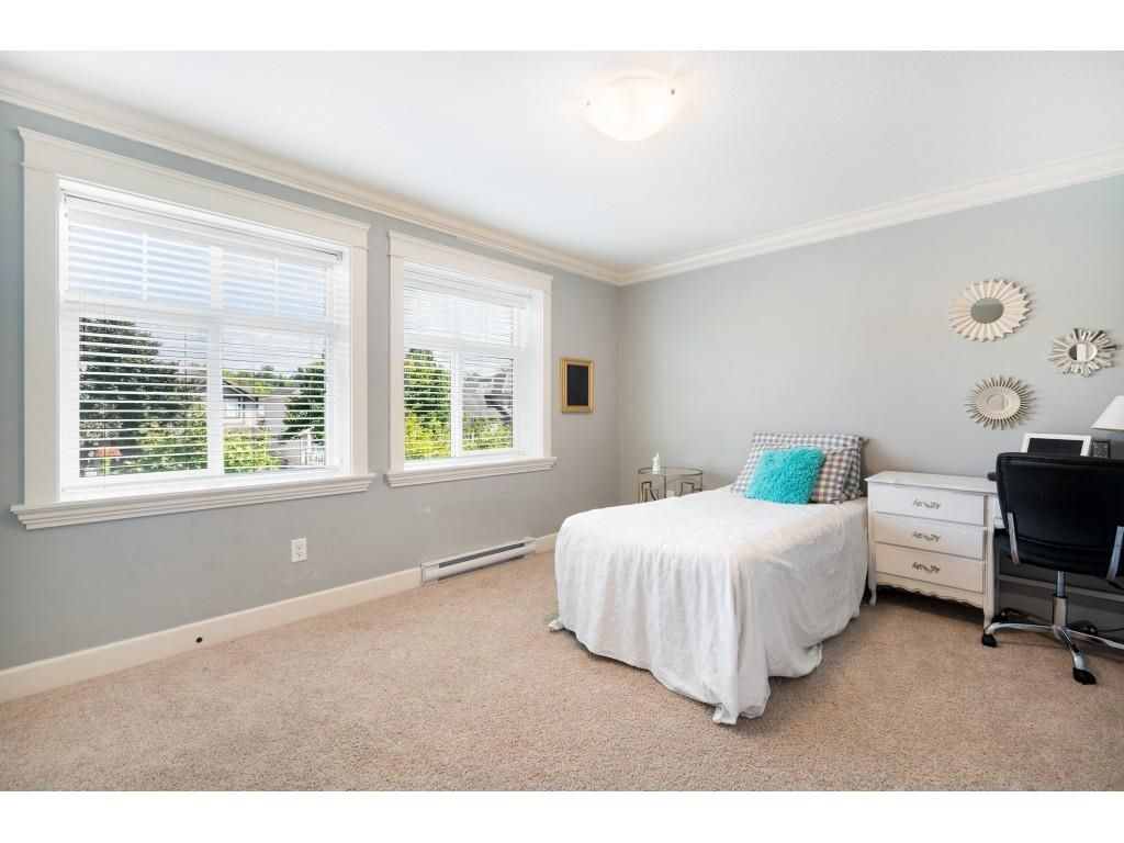 Photo 27: Photos: 5055 223 Street in Langley: Murrayville House for sale : MLS®# R2611969