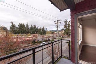 Photo 12: 304 844 Goldstream Ave in VICTORIA: La Langford Proper Condo for sale (Langford)  : MLS®# 784260