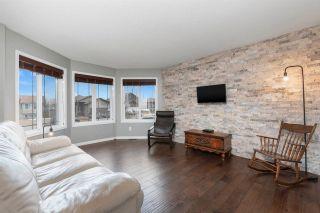 Photo 4: 1504 14 Avenue: Cold Lake House for sale : MLS®# E4237171