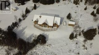 Photo 3: 300 McLay in Manitowaning: House for sale : MLS®# 2092314