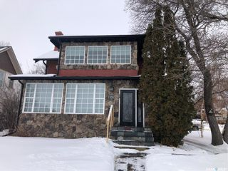 Photo 33: 578 4th Avenue Northeast in Swift Current: North East Residential for sale : MLS®# SK798135