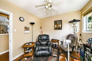 Photo 12: 12912 110 Avenue in Surrey: Whalley House for sale (North Surrey)  : MLS®# R2479067