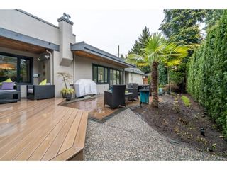 Photo 18: 6016 ALMA Street in Vancouver: Southlands House for sale (Vancouver West)  : MLS®# R2257027