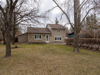 Photo 27: 9 SELLARS HILL Road: Stony Mountain Residential for sale (R12)  : MLS®# 202110330