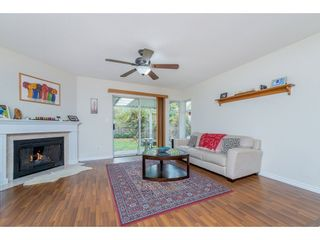 """Photo 11: 15564 112 Avenue in Surrey: Fraser Heights House for sale in """"Fraser Heights"""" (North Surrey)  : MLS®# R2219464"""