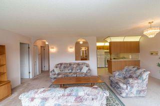 Photo 21:  in Edmonton: Zone 29 House Half Duplex for sale : MLS®# E4253072