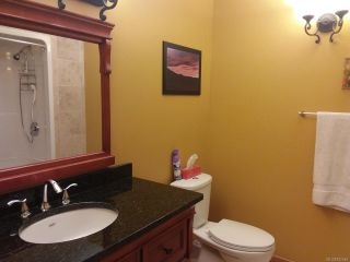 Photo 25: 745 1st St in SOINTULA: Isl Sointula House for sale (Islands)  : MLS®# 832549
