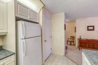 Photo 8: 3137 1818 Simcoe Boulevard SW in Calgary: Signal Hill Residential for sale : MLS®# A1059455