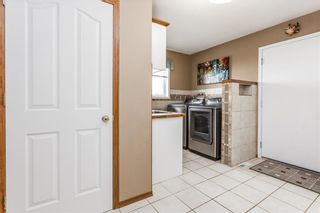 Photo 16: 44 SUNLAKE Circle SE in Calgary: Sundance Detached for sale : MLS®# C4219833