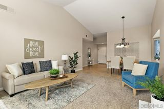 Photo 11: LAKE SAN MARCOS House for sale : 2 bedrooms : 1649 El Rancho Verde in San Marcos