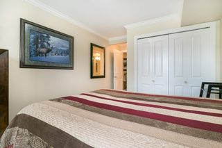 """Photo 27: 320 17769 57 Avenue in Surrey: Cloverdale BC Condo for sale in """"CLOVER DOWNS ESTATES"""" (Cloverdale)  : MLS®# R2604381"""