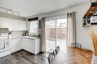 Photo 9: 22 3620 51 Street SW in Calgary: Glenbrook Row/Townhouse for sale : MLS®# A1117371