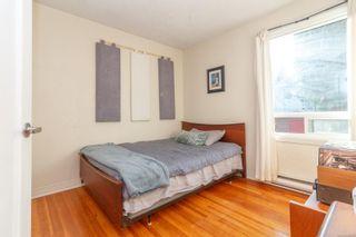 Photo 15: 839 Villance St in : Vi Mayfair Half Duplex for sale (Victoria)  : MLS®# 855083