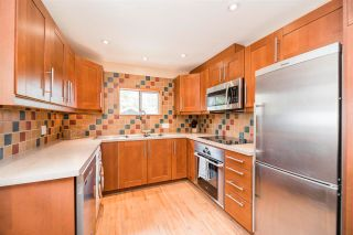 """Photo 10: 1021 SEMLIN Drive in Vancouver: Grandview Woodland House for sale in """"COMMERCIAL DRIVE"""" (Vancouver East)  : MLS®# R2584529"""