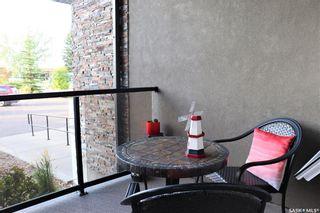 Photo 15: 115 2730 Main Street in Saskatoon: Greystone Heights Residential for sale : MLS®# SK871449