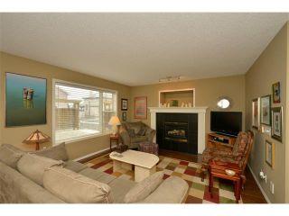 Photo 16: 536 DOUGLAS GLEN PT SE in Calgary: Douglasdale/Glen House for sale : MLS®# C4002246