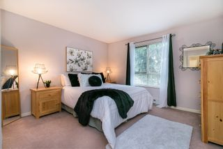 Photo 18: 217 22015 48 Avenue in Langley: Murrayville Condo for sale : MLS®# R2608935