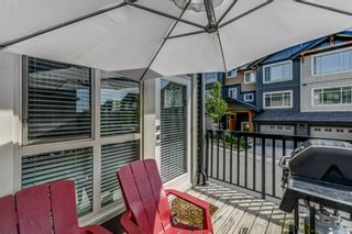 """Photo 20: 158 11305 240 Street in Maple Ridge: Cottonwood MR Townhouse for sale in """"MAPLE HEIGHTS"""" : MLS®# R2289673"""