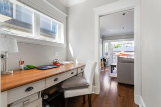 Photo 29: 3823 W 3RD Avenue in Vancouver: Point Grey House for sale (Vancouver West)  : MLS®# R2616392