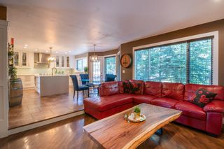 Photo 15: 117 Riverview Place SE in Calgary: Riverbend Detached for sale : MLS®# A1129235