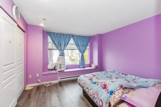 Photo 14: 39 12920 JACK BELL Drive in Richmond: East Cambie Condo for sale : MLS®# R2606411