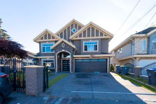 Photo 36: 7709 127 Street in Surrey: West Newton House for sale : MLS®# R2581110