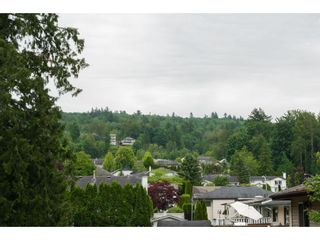 Photo 32: 35371 WELLS GRAY Avenue in Abbotsford: Abbotsford East House for sale : MLS®# R2462573