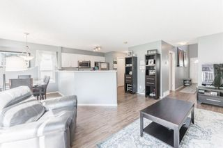 Photo 7: 103 Citadel Meadow Gardens in Calgary: Citadel Row/Townhouse for sale : MLS®# A1024145