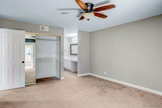 Photo 7: MISSION VALLEY Condo for rent : 1 bedrooms : 10350 CAMINITO CUERVO #85 in SAN DIEGO