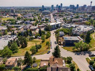 Photo 43: 704 4A Street NE in Calgary: Renfrew Detached for sale : MLS®# A1140064