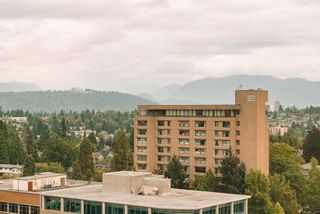 """Photo 19: 1301 615 BELMONT Street in New Westminster: Uptown NW Condo for sale in """"Belmont Towers"""" : MLS®# R2614852"""