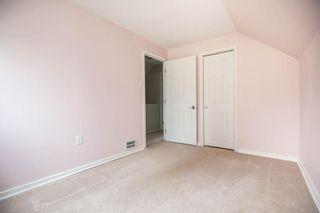 Photo 23: 335 Wildwood H Park in Winnipeg: Wildwood Residential for sale (1J)  : MLS®# 202107694