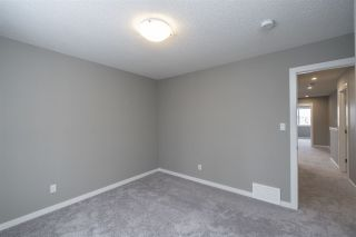 Photo 35: 7322 CHIVERS Crescent in Edmonton: Zone 55 House for sale : MLS®# E4222517