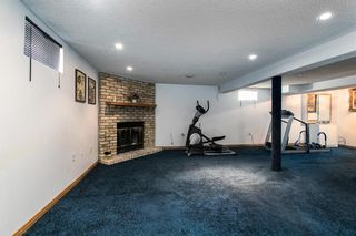 Photo 17: 30 Apple Hill Road in Winnipeg: Fort Whyte Residential for sale (1P)  : MLS®# 202107819