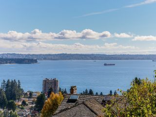 Photo 6: 2550 QUEENS Avenue in West Vancouver: Queens House for sale : MLS®# R2591491
