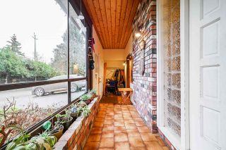 """Photo 6: 7745 LAWRENCE Drive in Burnaby: Montecito House for sale in """"Montecito"""" (Burnaby North)  : MLS®# R2518461"""
