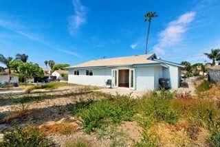 Photo 23: OCEANSIDE House for sale : 4 bedrooms : 3132 Glenn Rd